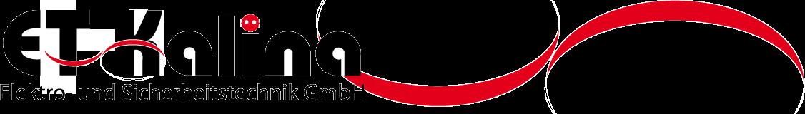 ET-Kalina GmbH